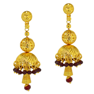 Earrings-0239-1